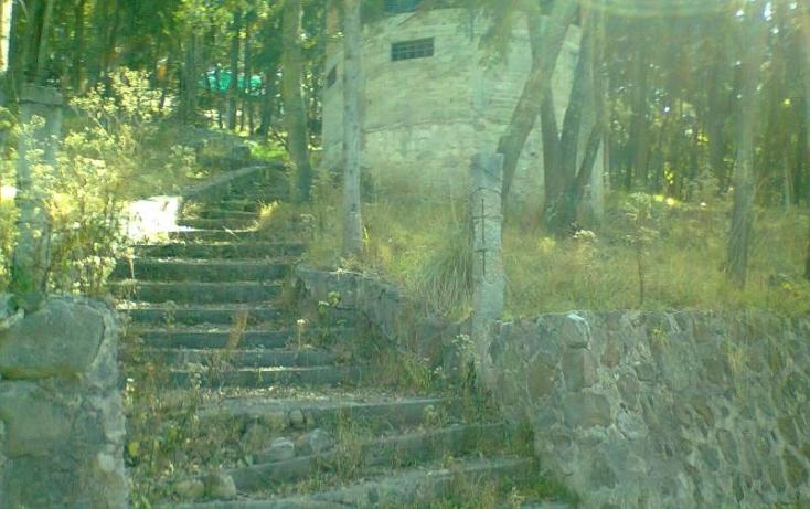 Foto de casa en venta en  nonumber, villa del carbón, villa del carbón, méxico, 571335 No. 21
