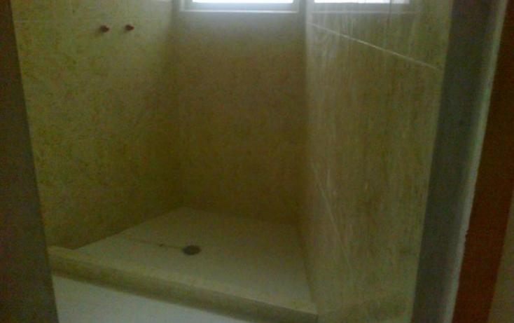 Foto de casa en venta en  nonumber, villa del carbón, villa del carbón, méxico, 571335 No. 23
