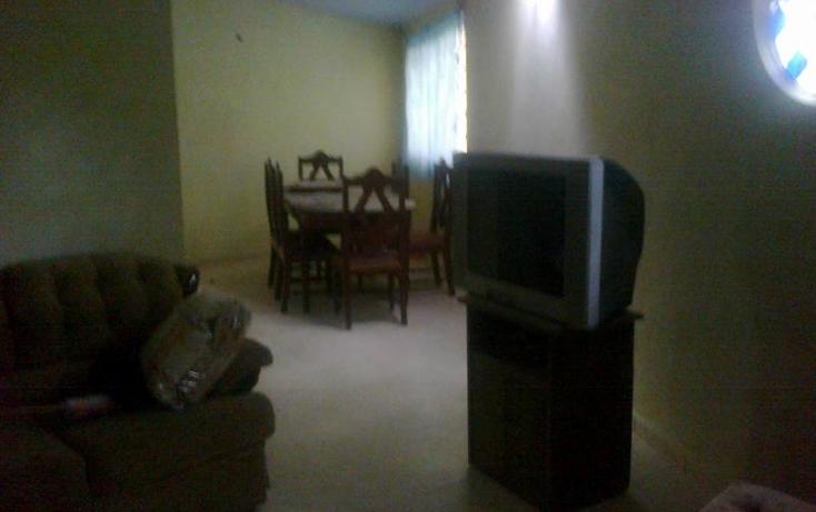 Foto de casa en venta en  nonumber, villa del carbón, villa del carbón, méxico, 571335 No. 25