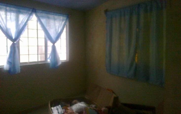 Foto de casa en venta en  nonumber, villa del carbón, villa del carbón, méxico, 571335 No. 26