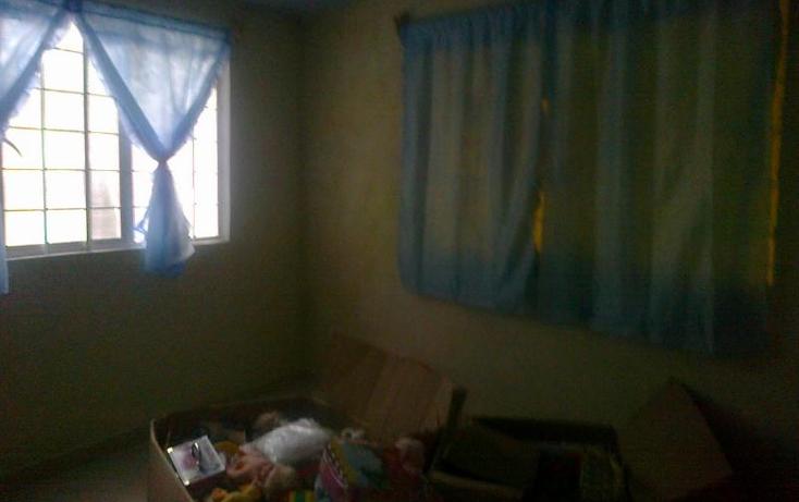 Foto de casa en venta en  nonumber, villa del carbón, villa del carbón, méxico, 571335 No. 27