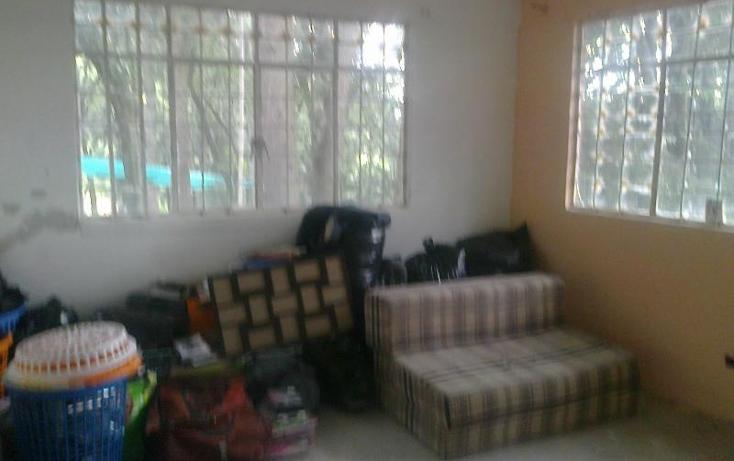 Foto de casa en venta en  nonumber, villa del carbón, villa del carbón, méxico, 571335 No. 28