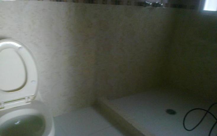 Foto de casa en venta en  nonumber, villa del carbón, villa del carbón, méxico, 571335 No. 29
