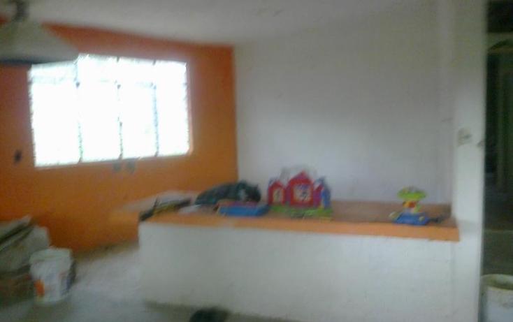 Foto de casa en venta en  nonumber, villa del carbón, villa del carbón, méxico, 571335 No. 30