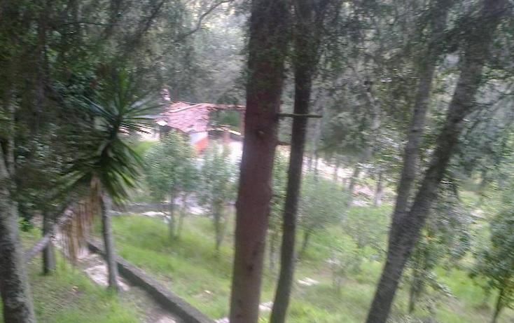 Foto de casa en venta en  nonumber, villa del carbón, villa del carbón, méxico, 571335 No. 31