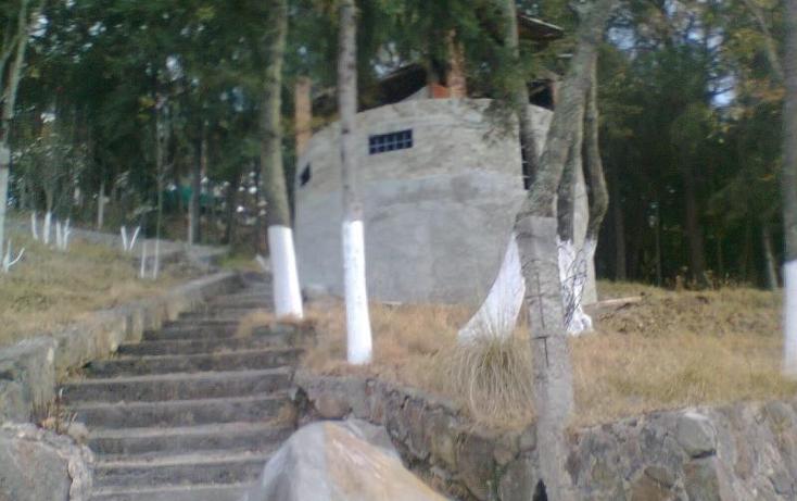 Foto de casa en venta en  nonumber, villa del carbón, villa del carbón, méxico, 571335 No. 33