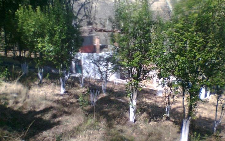 Foto de casa en venta en  nonumber, villa del carbón, villa del carbón, méxico, 571335 No. 37