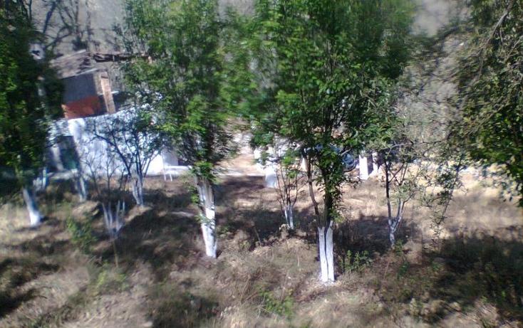 Foto de casa en venta en  nonumber, villa del carbón, villa del carbón, méxico, 571335 No. 38