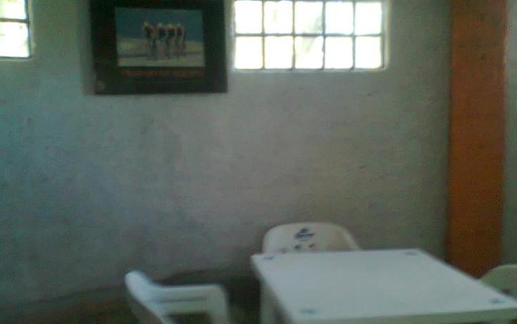 Foto de casa en venta en  nonumber, villa del carbón, villa del carbón, méxico, 571335 No. 39