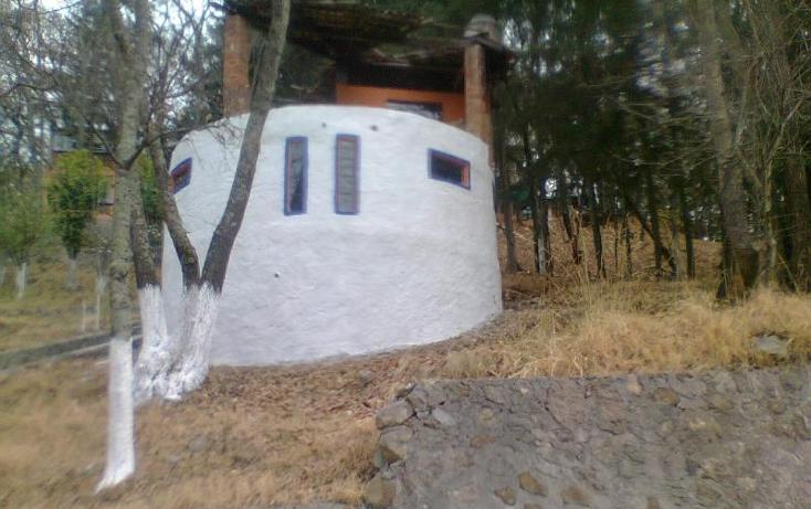 Foto de casa en venta en  nonumber, villa del carbón, villa del carbón, méxico, 571335 No. 41