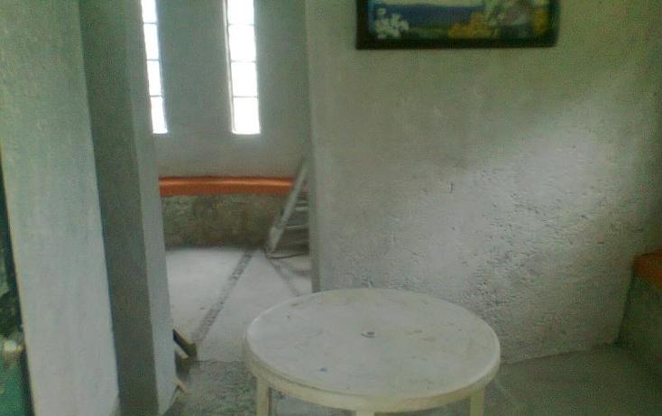 Foto de casa en venta en  nonumber, villa del carbón, villa del carbón, méxico, 571335 No. 43