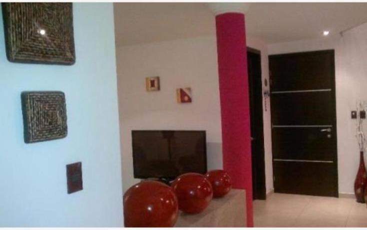 Foto de casa en venta en  nonumber, villa magna, san luis potosí, san luis potosí, 1806434 No. 03