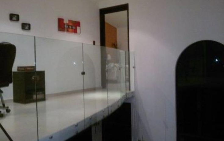 Foto de casa en venta en  nonumber, villa magna, san luis potosí, san luis potosí, 1806434 No. 05