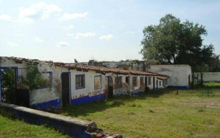 Foto de rancho en venta en  nonumber, villa mariano matamoros, ixtacuixtla de mariano matamoros, tlaxcala, 400412 No. 03