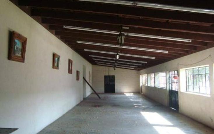 Foto de rancho en venta en  nonumber, villa mariano matamoros, ixtacuixtla de mariano matamoros, tlaxcala, 400412 No. 06