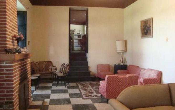 Foto de rancho en venta en  nonumber, villa mariano matamoros, ixtacuixtla de mariano matamoros, tlaxcala, 400412 No. 07
