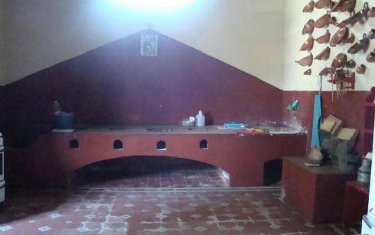 Foto de rancho en venta en  nonumber, villa mariano matamoros, ixtacuixtla de mariano matamoros, tlaxcala, 400412 No. 08