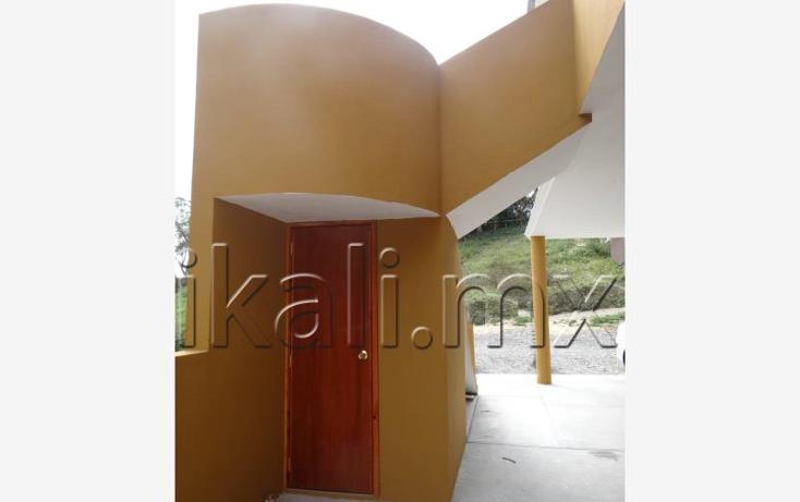 Foto de casa en renta en  nonumber, villa rosita, tuxpan, veracruz de ignacio de la llave, 1306955 No. 03