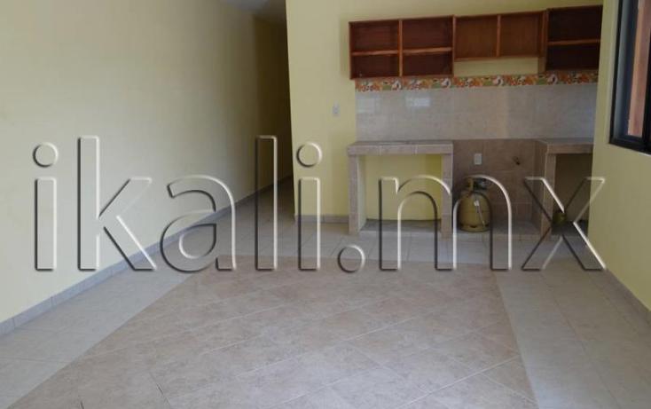 Foto de casa en renta en  nonumber, villa rosita, tuxpan, veracruz de ignacio de la llave, 1306955 No. 04