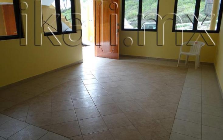 Foto de casa en renta en  nonumber, villa rosita, tuxpan, veracruz de ignacio de la llave, 1306955 No. 05