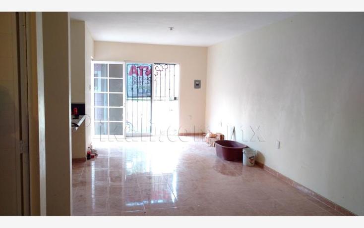 Foto de casa en renta en  nonumber, villa rosita, tuxpan, veracruz de ignacio de la llave, 1954830 No. 03