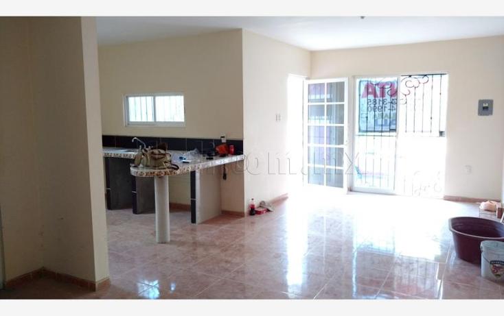 Foto de casa en renta en  nonumber, villa rosita, tuxpan, veracruz de ignacio de la llave, 1954830 No. 04