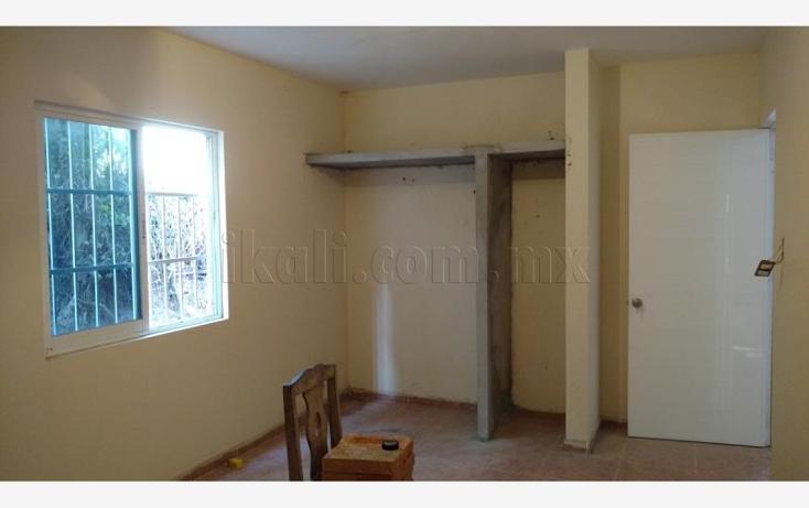 Foto de casa en renta en  nonumber, villa rosita, tuxpan, veracruz de ignacio de la llave, 1954830 No. 05
