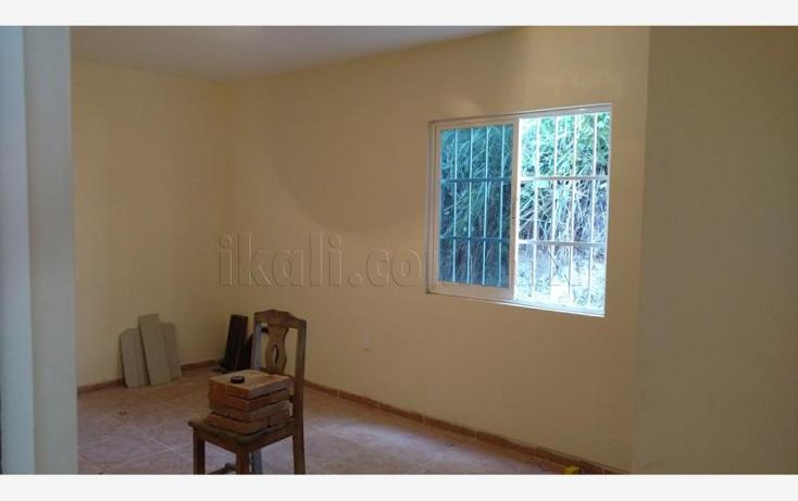 Foto de casa en renta en  nonumber, villa rosita, tuxpan, veracruz de ignacio de la llave, 1954830 No. 06