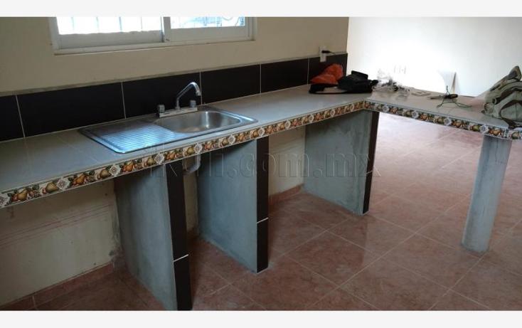 Foto de casa en renta en  nonumber, villa rosita, tuxpan, veracruz de ignacio de la llave, 1954830 No. 08