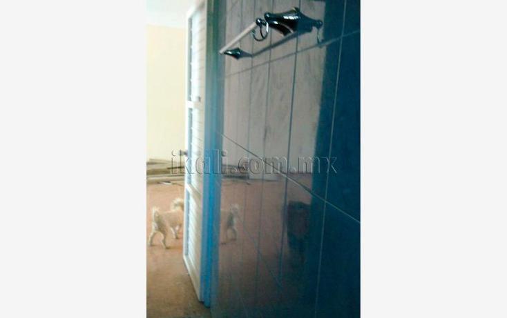 Foto de casa en renta en  nonumber, villa rosita, tuxpan, veracruz de ignacio de la llave, 1954830 No. 10