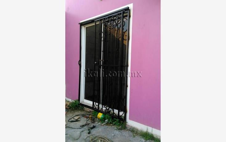 Foto de casa en renta en  nonumber, villa rosita, tuxpan, veracruz de ignacio de la llave, 1954830 No. 18
