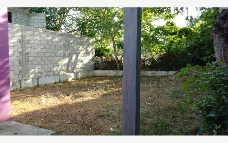 Foto de casa en renta en  nonumber, villa rosita, tuxpan, veracruz de ignacio de la llave, 1954830 No. 20