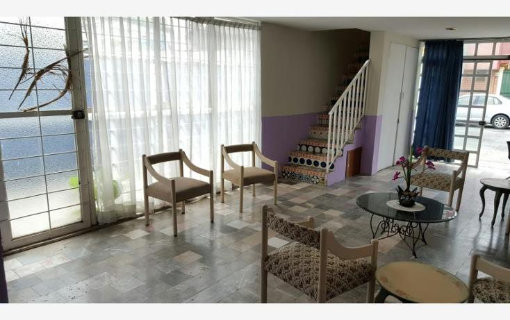 Foto de casa en venta en  nonumber, villa san alejandro, puebla, puebla, 2008922 No. 03