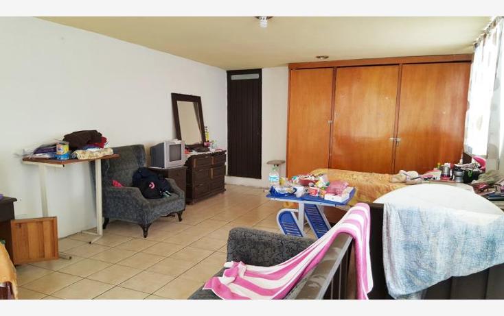 Foto de casa en venta en  nonumber, villa san alejandro, puebla, puebla, 2008922 No. 09