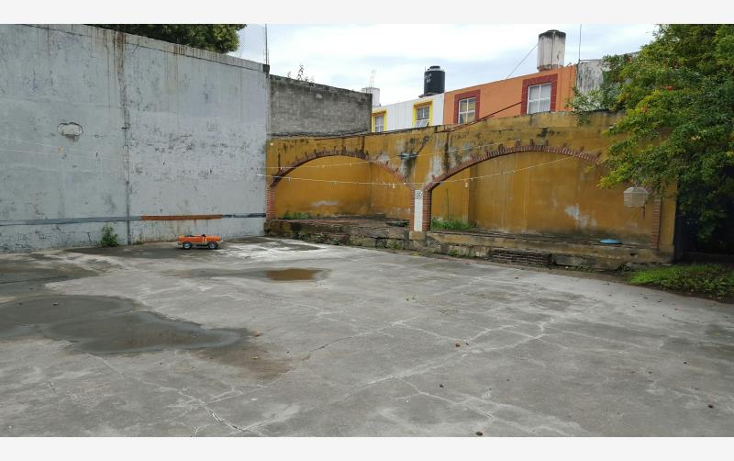 Foto de casa en venta en  nonumber, villa san alejandro, puebla, puebla, 2008922 No. 13