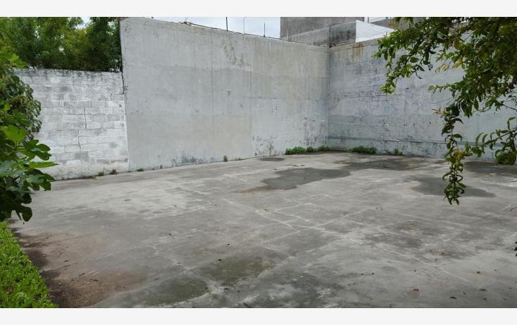 Foto de casa en venta en  nonumber, villa san alejandro, puebla, puebla, 2008922 No. 17