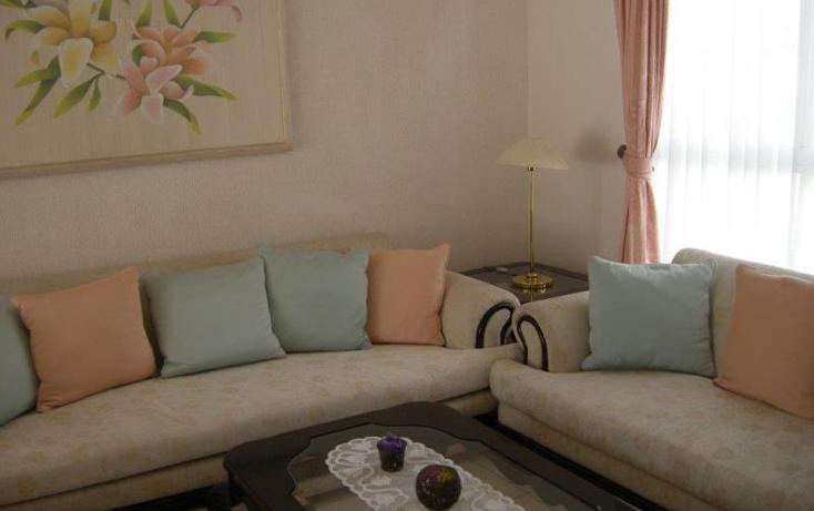Foto de casa en venta en  nonumber, villa sur, aguascalientes, aguascalientes, 1547366 No. 01