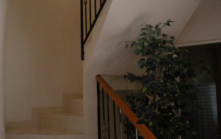 Foto de casa en venta en  nonumber, villa sur, aguascalientes, aguascalientes, 1547366 No. 02