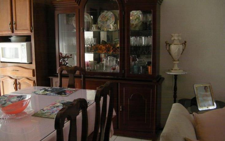 Foto de casa en venta en  nonumber, villa sur, aguascalientes, aguascalientes, 1547366 No. 03