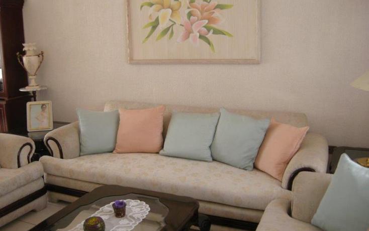 Foto de casa en venta en  nonumber, villa sur, aguascalientes, aguascalientes, 1547366 No. 07