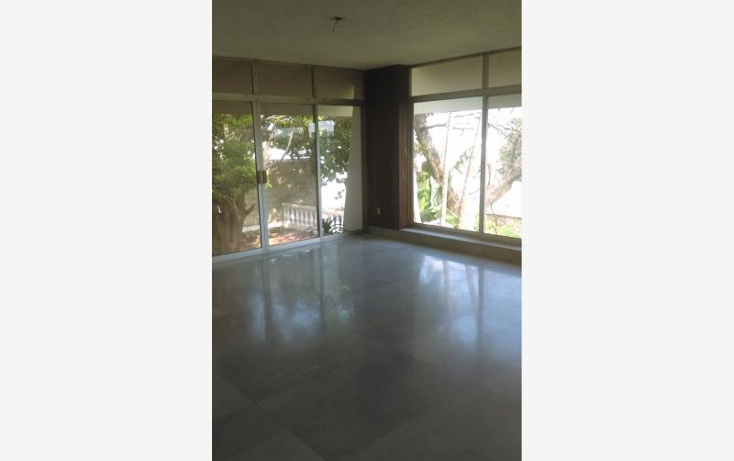 Foto de casa en venta en  nonumber, villahermosa centro, centro, tabasco, 1479195 No. 01