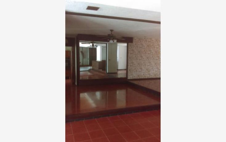 Foto de casa en venta en  nonumber, villahermosa centro, centro, tabasco, 1479195 No. 02