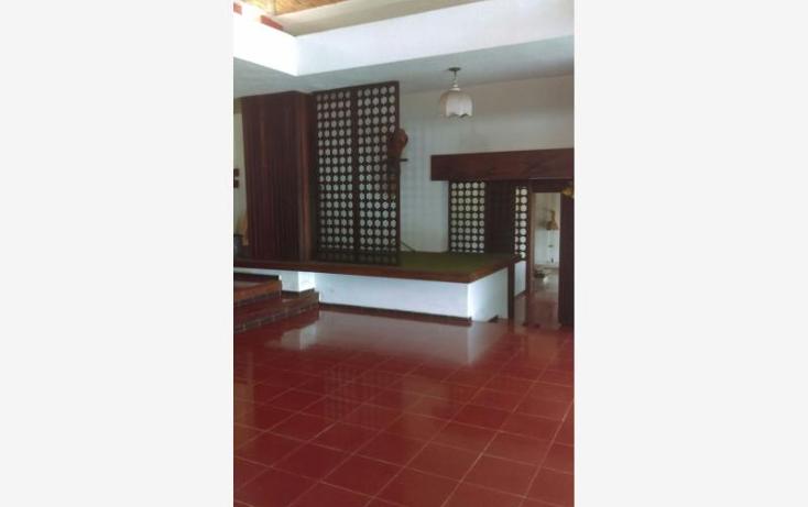 Foto de casa en venta en  nonumber, villahermosa centro, centro, tabasco, 1479195 No. 03