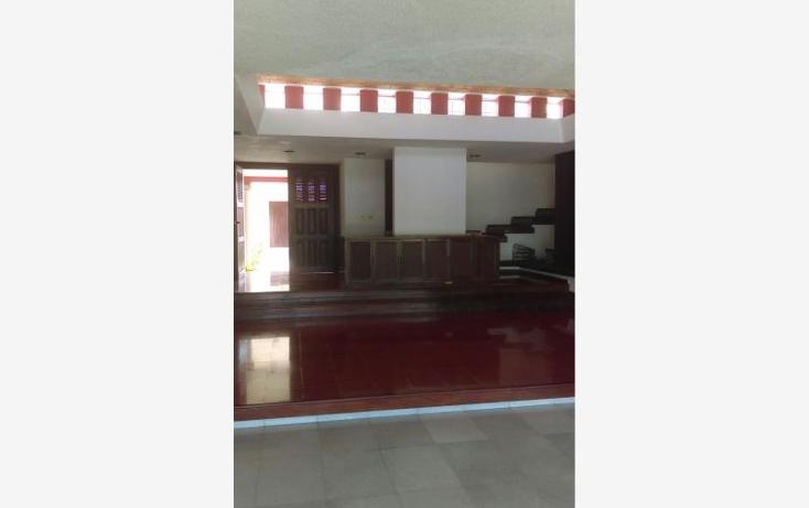Foto de casa en venta en  nonumber, villahermosa centro, centro, tabasco, 1479195 No. 04