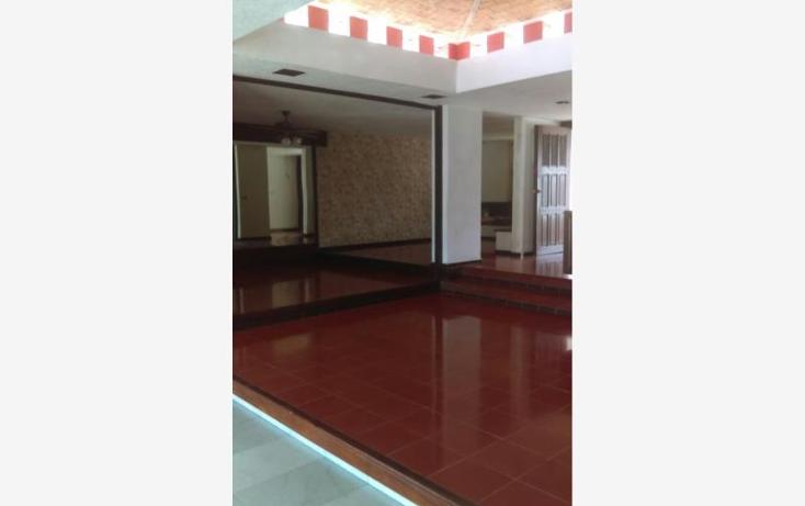Foto de casa en venta en  nonumber, villahermosa centro, centro, tabasco, 1479195 No. 05