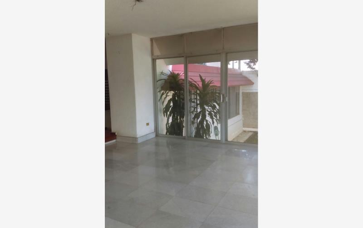 Foto de casa en venta en  nonumber, villahermosa centro, centro, tabasco, 1479195 No. 06