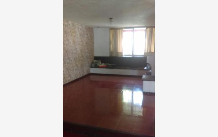 Foto de casa en venta en  nonumber, villahermosa centro, centro, tabasco, 1479195 No. 07