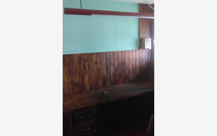 Foto de casa en venta en  nonumber, villahermosa centro, centro, tabasco, 1479195 No. 11