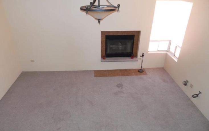 Foto de casa en venta en  nonumber, villanova, mexicali, baja california, 1213965 No. 03