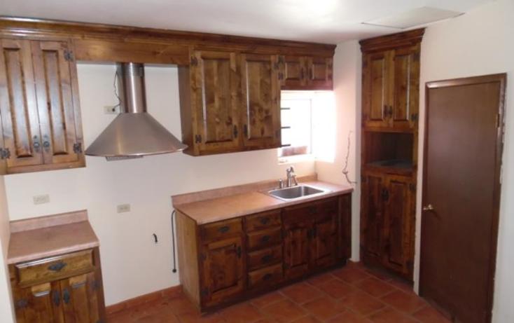 Foto de casa en venta en  nonumber, villanova, mexicali, baja california, 1213965 No. 04